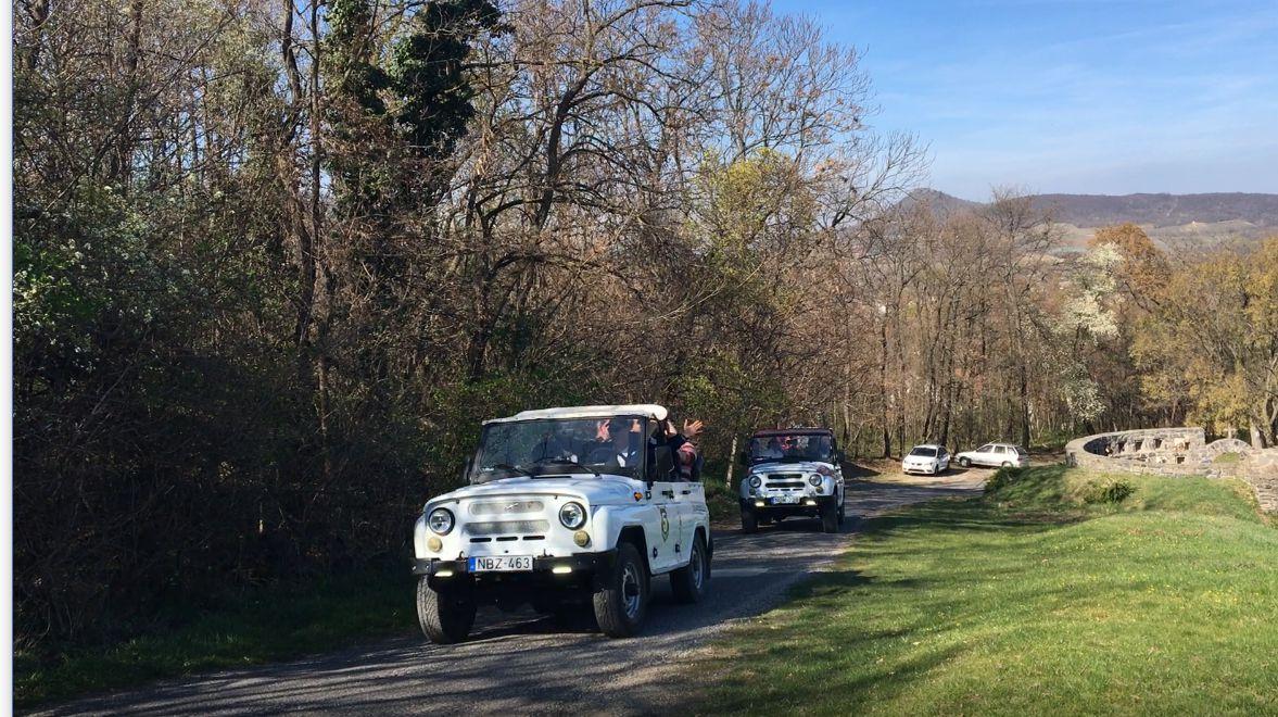 badacsony taxi hegyitaxi